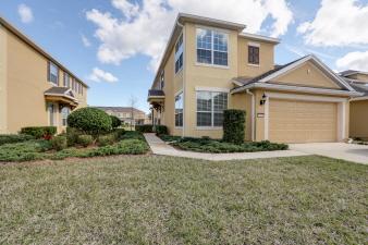 14173 Mahogany Ave, Jacksonville, FL, 32258 United States