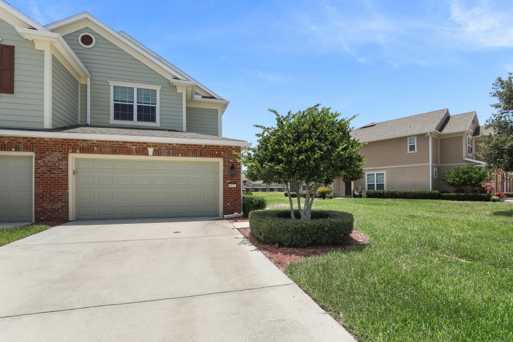 6872 Roundleaf Drive, Jacksonville, FL, 32258 United States