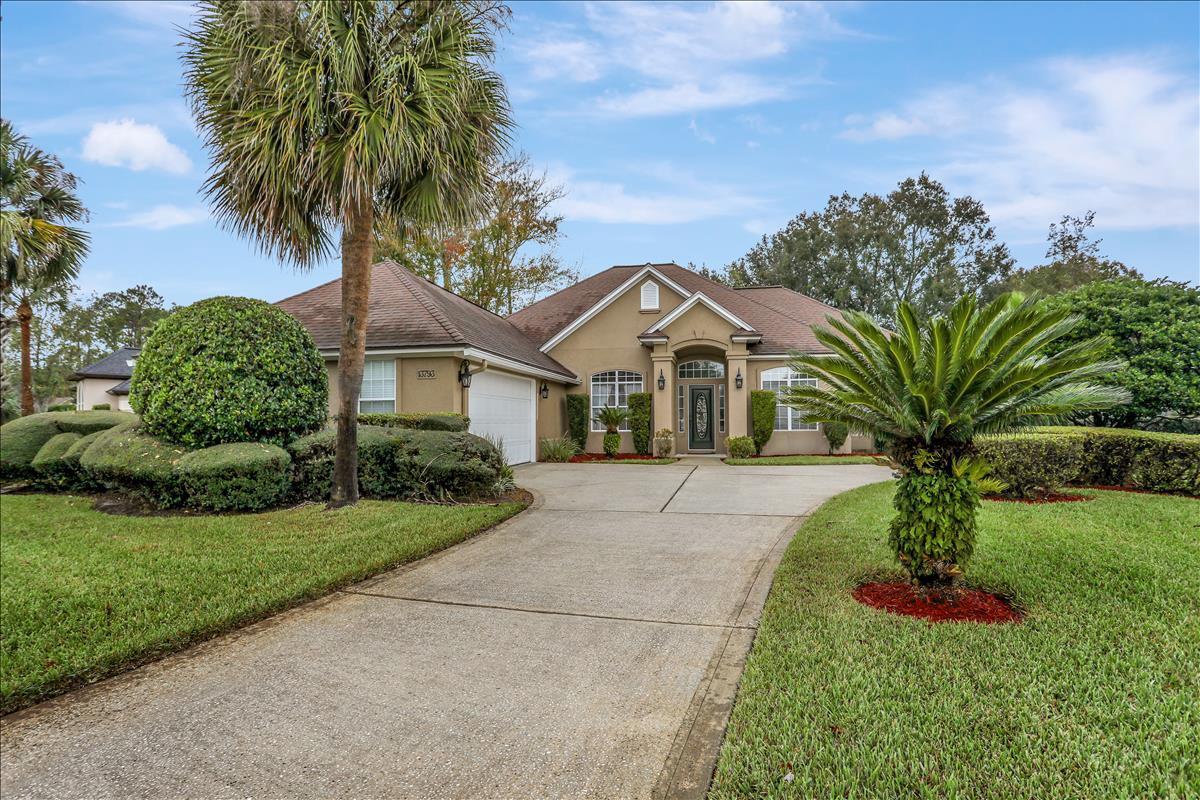 13793 Alesbury Ct, Jacksonville, FL, 32224 United States