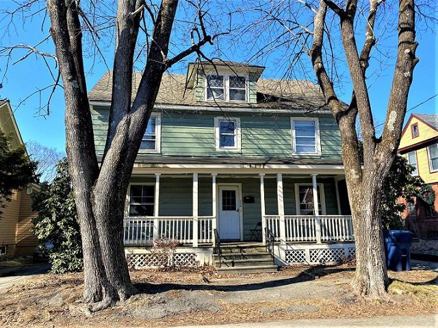 238 Walnut Street, Windham, CT, 06226 United States