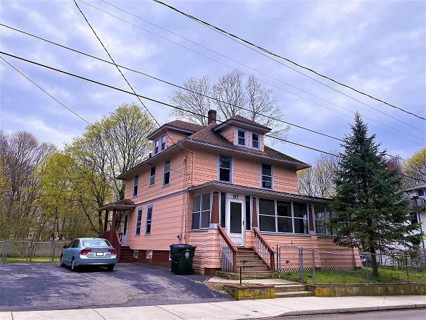 97 Birch Street, Willimantic, CT, 06226 United States