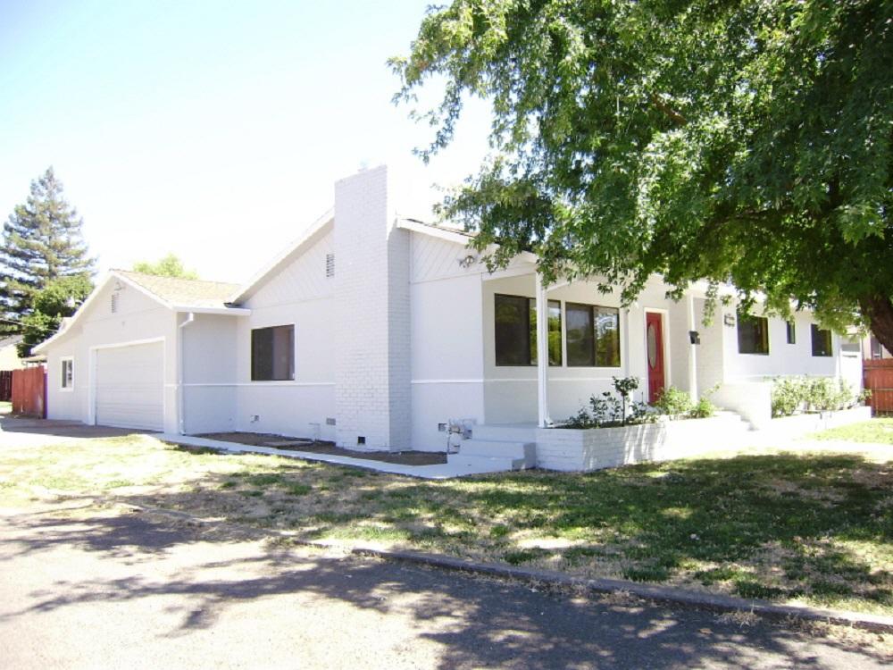 2178 Parrish Road, Napa, CA, 94559 United States