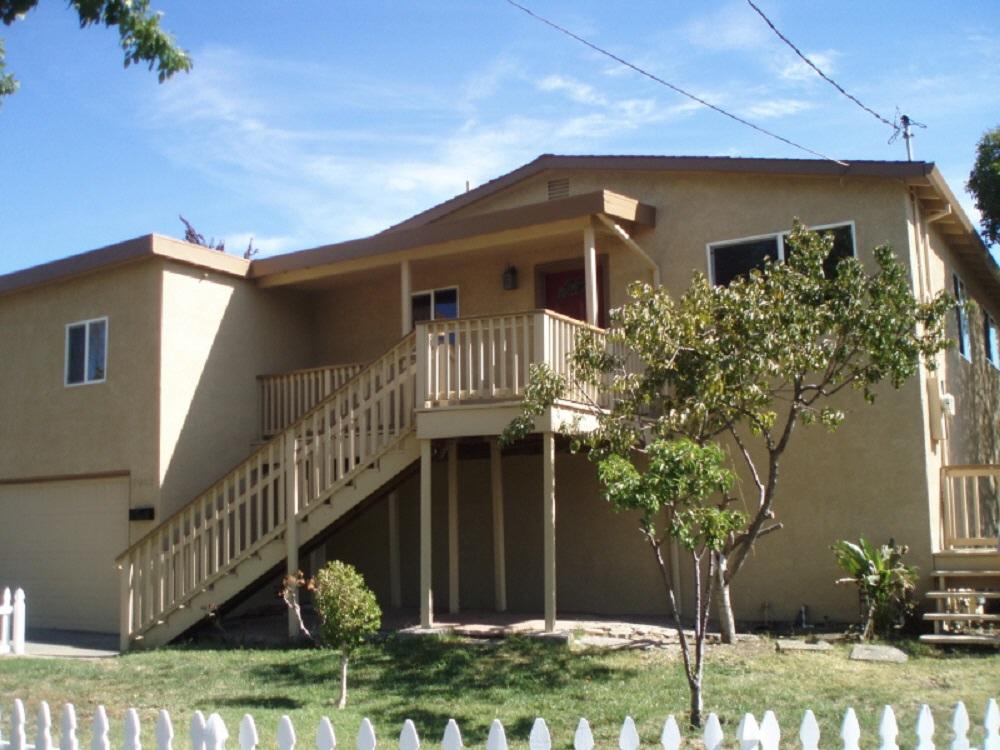 2002 Ida Street, Napa, CA, 94558 United States