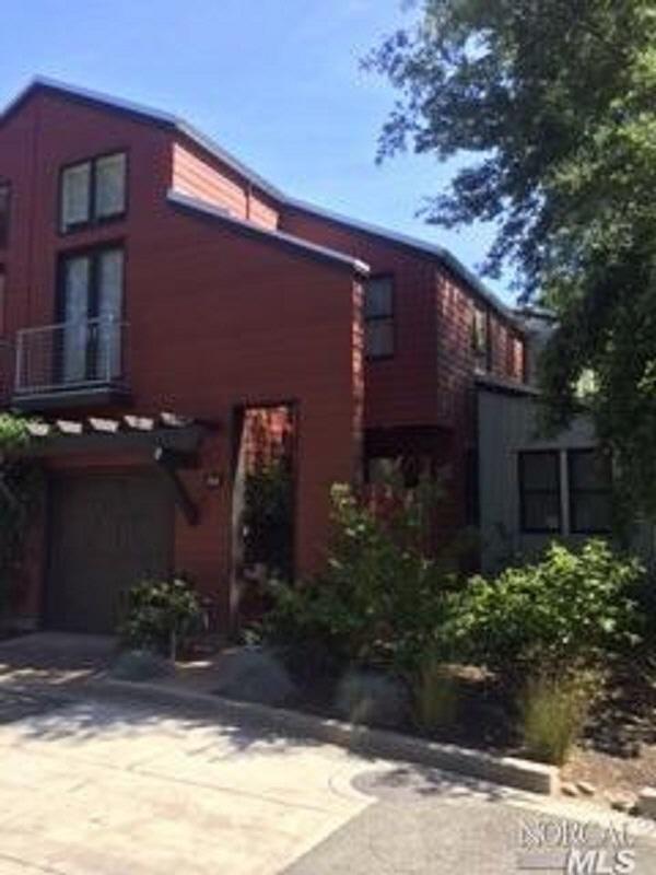 514 Grove Street, Healdsburg, CA, 95448 United States