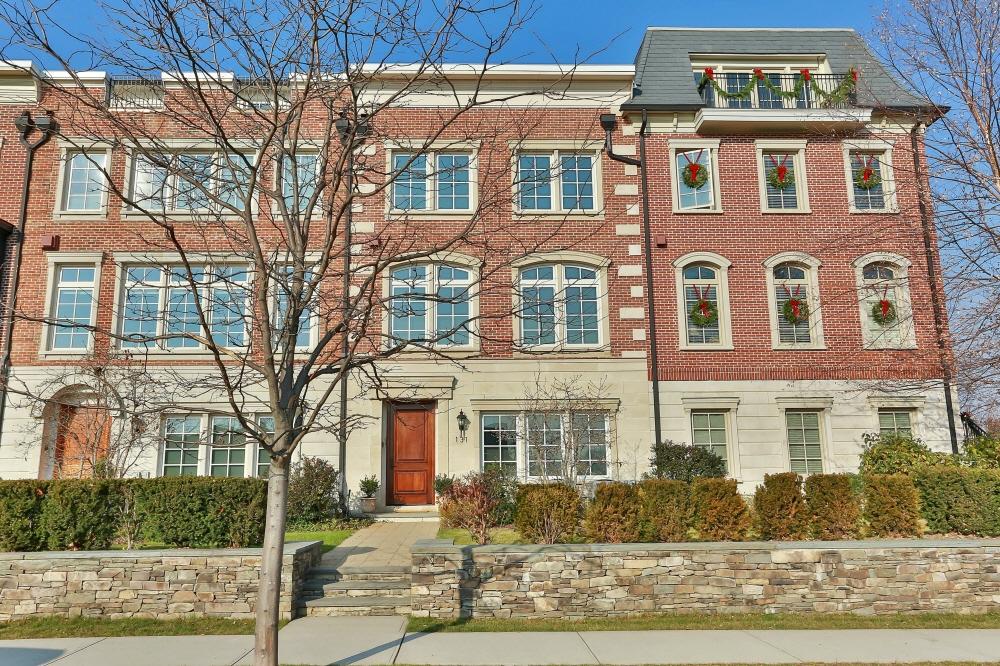 131 West Main Street, Tarrytown, NY, 10591 United States