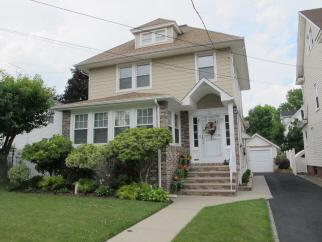 31 Prescott Ave., Staten Island, NY, 10306 United States