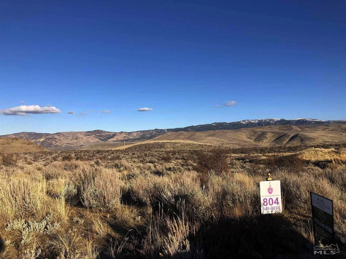 230 Shepherds Bush Ct., Reno, NV, 89511 United States