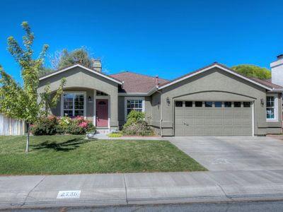 2736 Pebbleridge Drive, Carson City, NV, 89706 United States