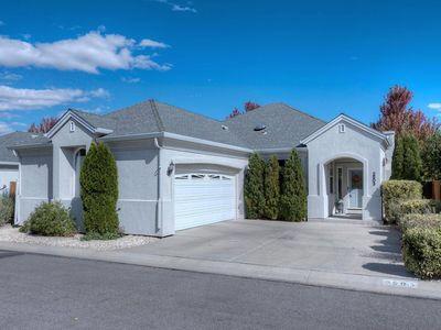 2503 Taylor Way, Carson City, NV, 89703 United States