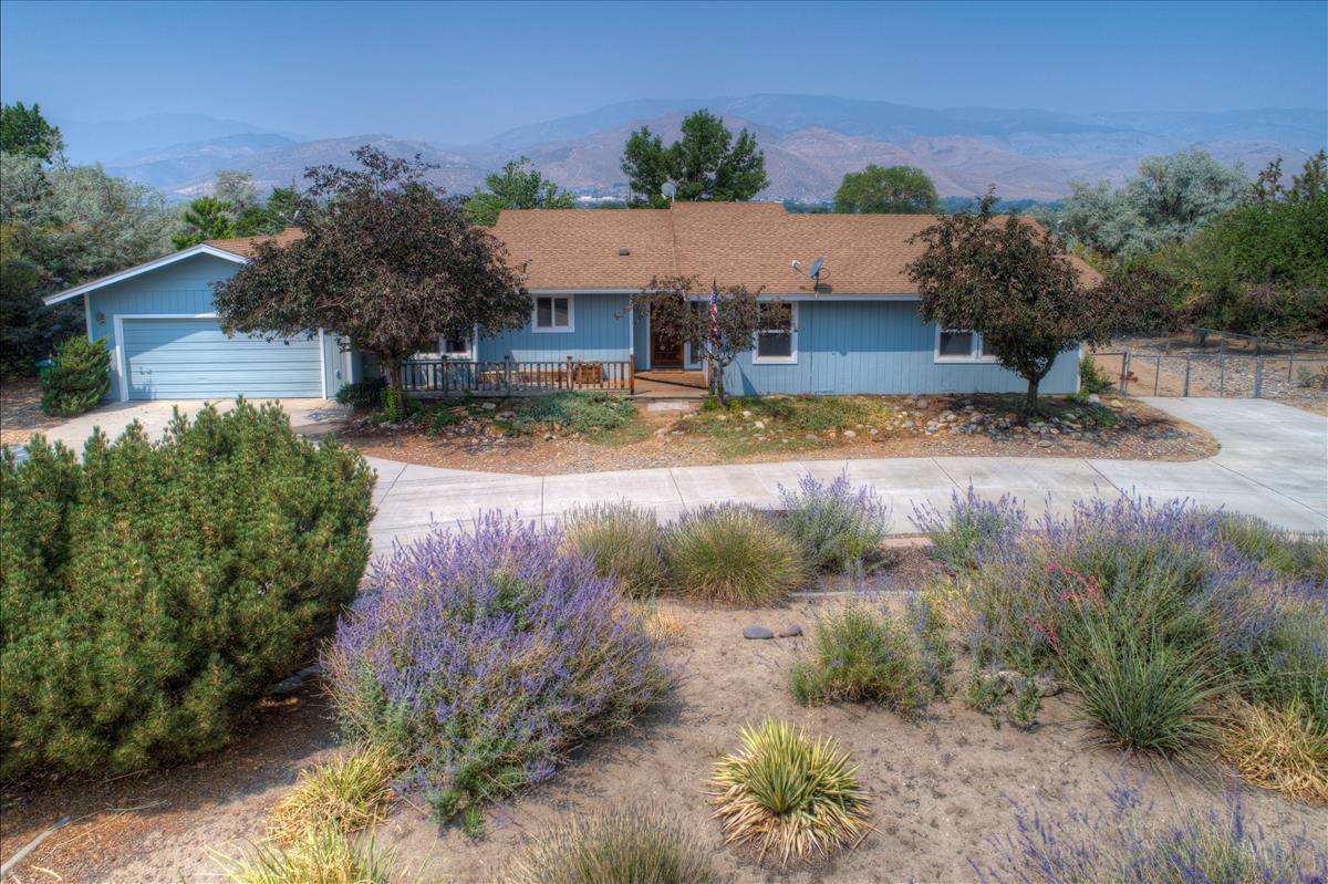 4150 Conte Drive, Carson City, NV, 89701 United States