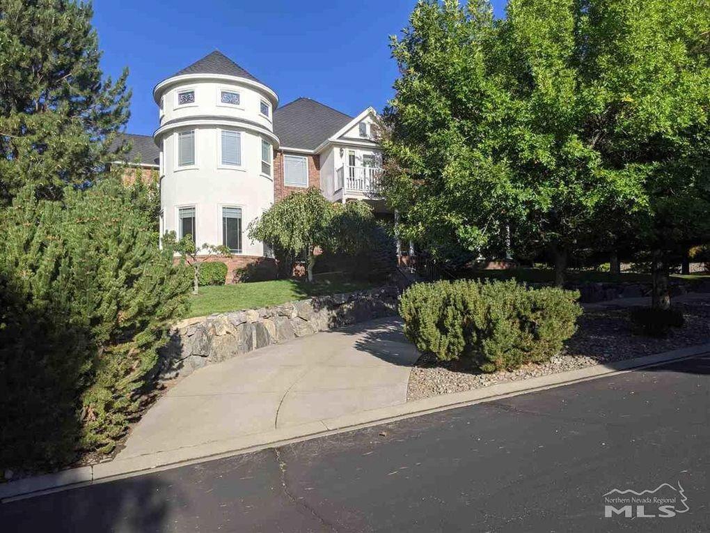 1792 Wellington West, Carson City, NV, 89703 United States