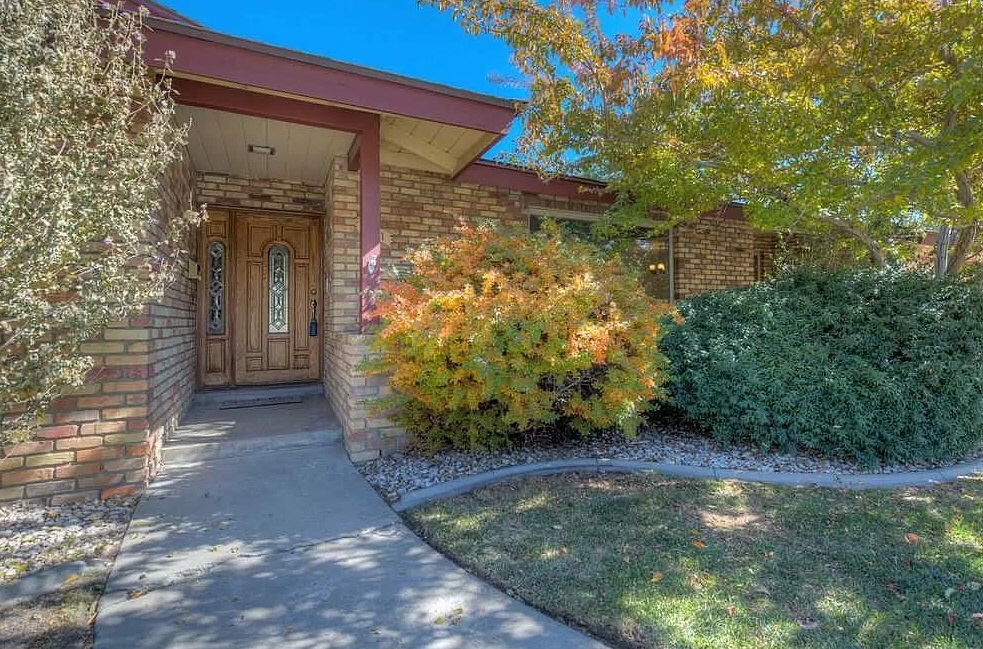 301 Tahoe Drive, Carson City, NV, 89703 United States