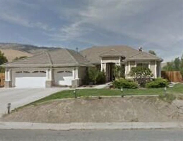 2080 St. George Way, Carson City, NV, 89703 United States