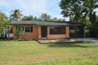 2148 Jefferson Ave, Naples, FL, 34112 United States