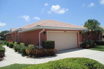 6948 Lone Oak Blvd, Naples, FL, 34109 United States