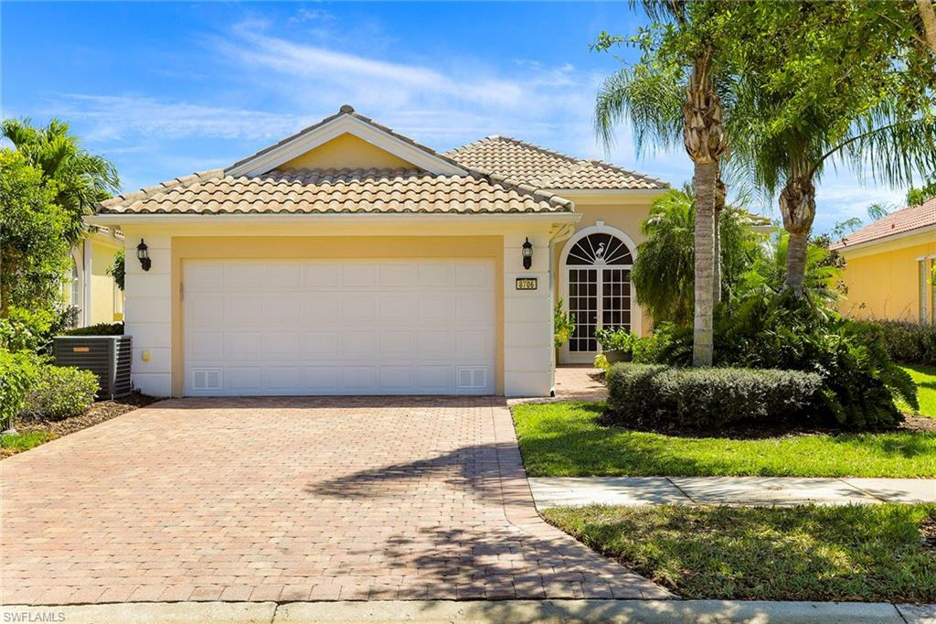 8706 Ferrara Ct, Naples, FL, 34114 United States