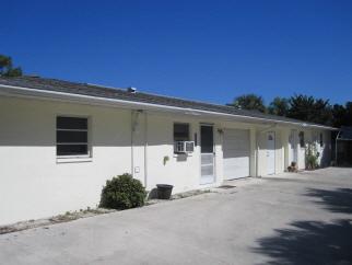 27581 Sherry Ln, Bonita Springs, FL, 34134 United States