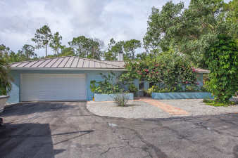5790 Copper Leaf Ln, Naples, FL, 34116 United States