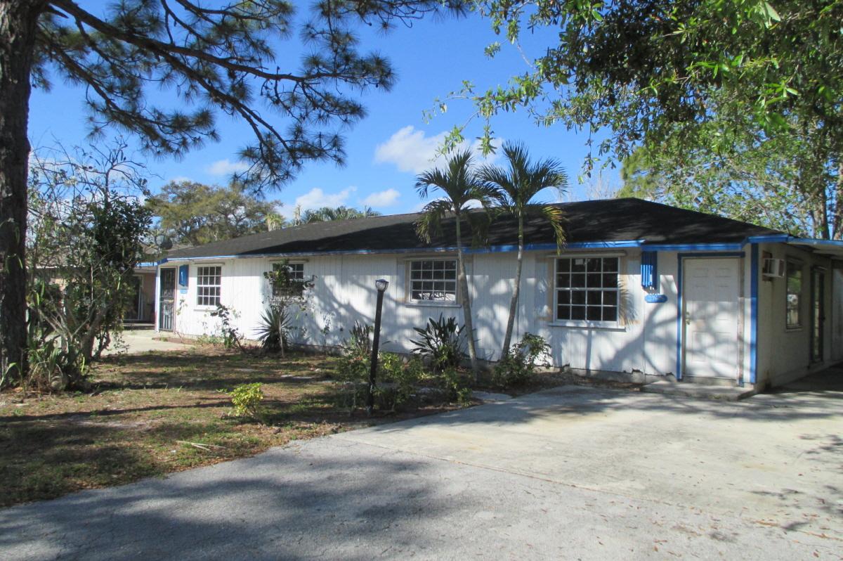 27604/606 Dortch Ave, Bonita Springs, FL, 34135 United States