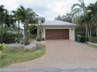 3025 Coco Ave, Naples, FL, 34112 United States