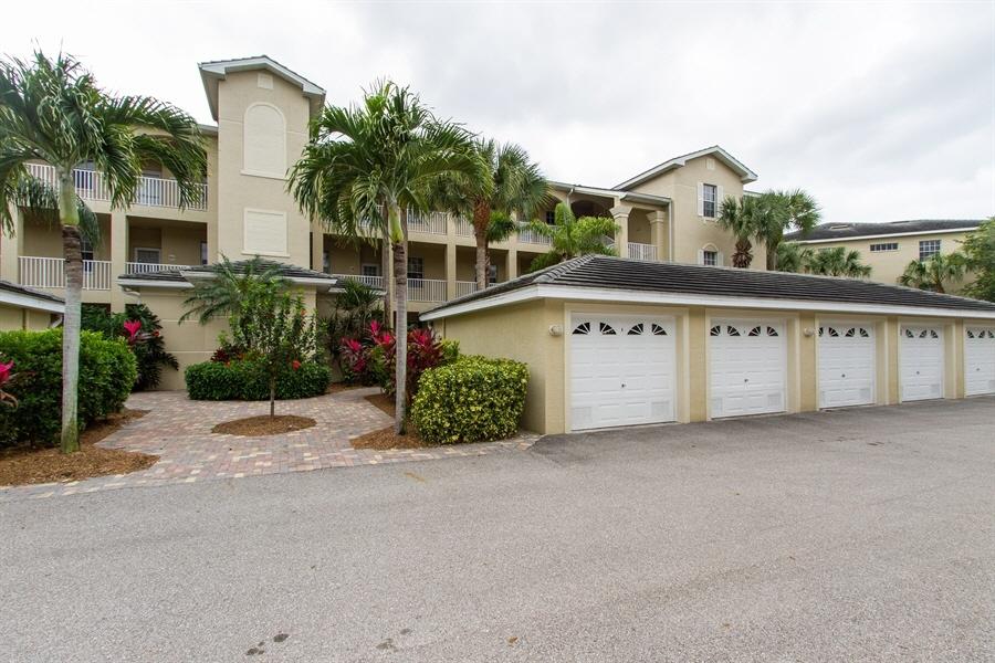 3471 Pointe Creek Ct #104, Bonita Springs, FL, 34134 United States