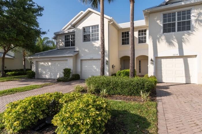 16134 Caldera Ln, Naples, FL, 34110 United States