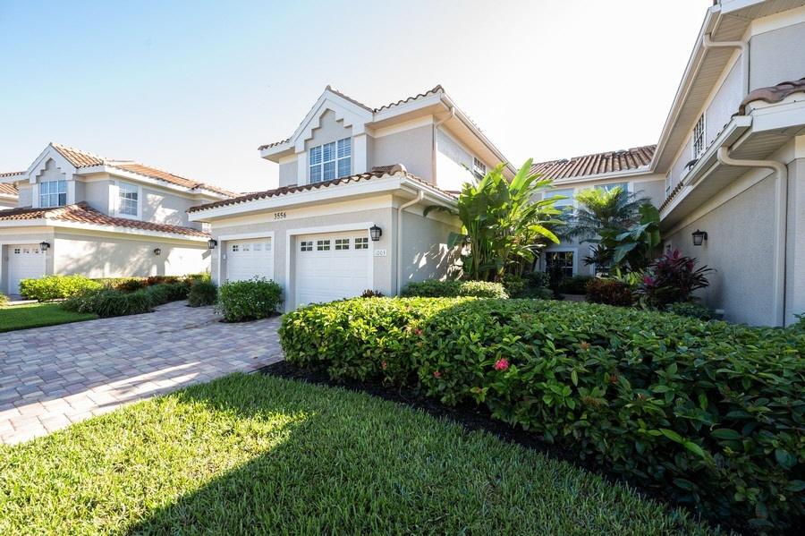 3556 Windjammer Cir #1003, Naples, FL, 34112 United States