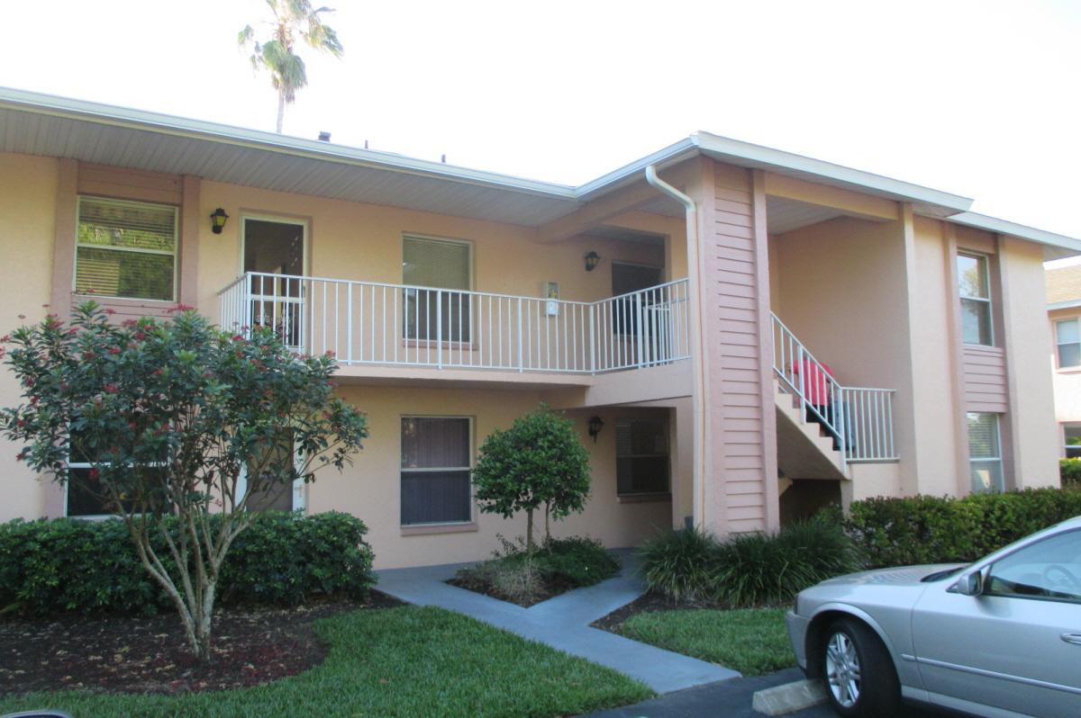 1406 Churchill Cir #104, Naples, FL, 34116 United States