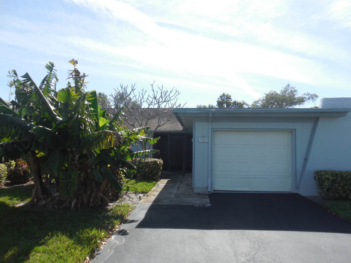 3403 Boca Ciega Dr, Naples, FL, 34112 United States