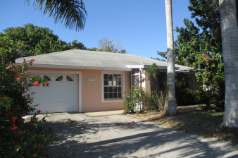 5209 Jennings, Naples, FL, 34113 United States