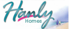 Hanly Associates Realty