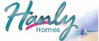 Hanly Associates Realty