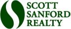 Scott Sanford Realty