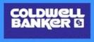 Coldwell Banker Realty - Leesburg