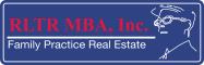 RLTR MBA, Inc