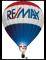 RE/MAX Professional Associates