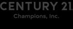 Century 21 Champions, Inc.