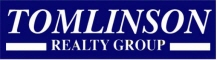 Tomlinson Realty Group