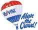 RE/MAX Pinnacle Group