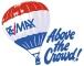 RE/MAX Pinnacle Group