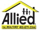 ALLIED INC. REALTORS