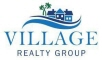 Village Realty Group- 23+ Years of Real Estate Brokerage