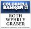 Coldwell Banker Real Estate Group - Fort Wayne