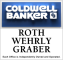 Coldwell Banker Real Estate Group - Fort Wayne