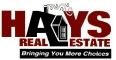Hays Real Estate