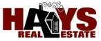 Hays Real Estate