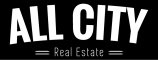 All City Real Estate