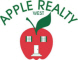 Apple Realty West