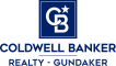 Coldwell Banker Gundaker