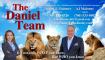 Daniel Team Realty